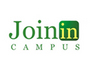 Joinin Campus